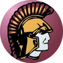 Last-minute magic: Chesterton stuns Michigan City with TD pass on fourth-down scramble play