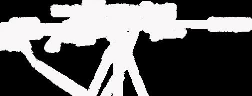 hvit siluette logo nwlk.png