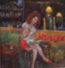 HAVANA CAFE.jpg