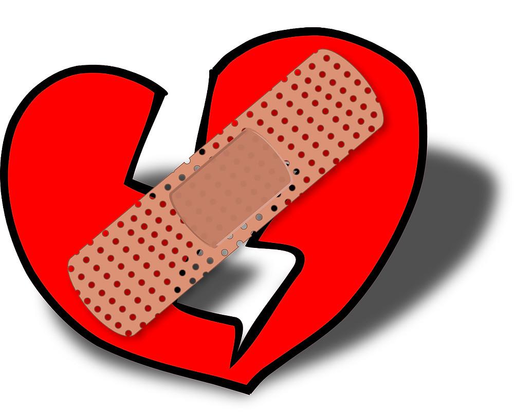 heart-48522_1280 (3).jpg