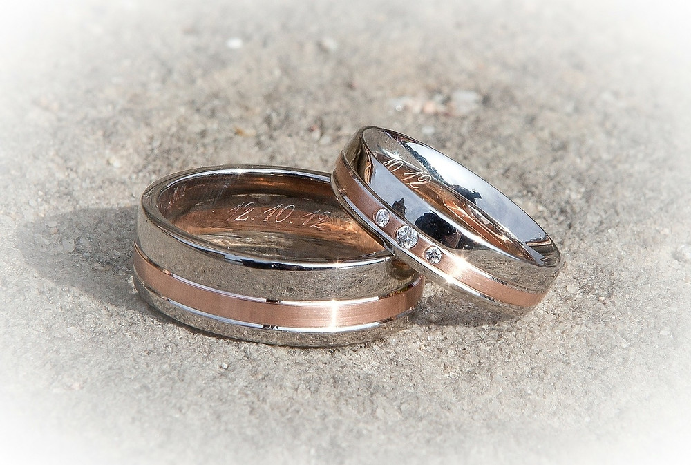 ring-260892_1280.JPG