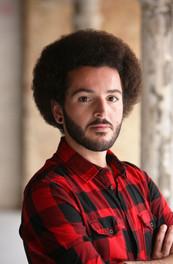 Jaouad Alloul