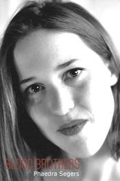Phaedra Segers
