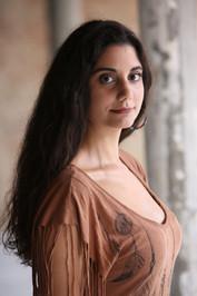 Nayat Sari