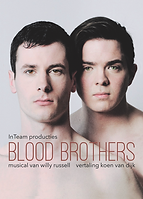 Bloodbrothers Poster.png