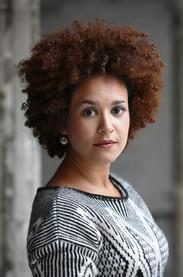 Sarah Devos
