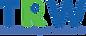 TRW-Logo-2017.png