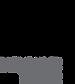 opendoek-logo-baseline.png