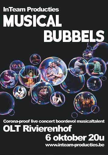 bubbels.png
