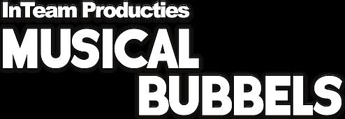 logo bubbels.png