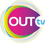 Logo outtv.png