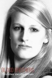 Annelies Van Dorselaer
