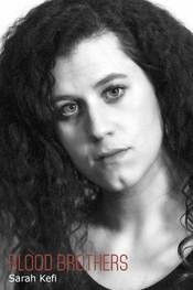 Sara Kefi