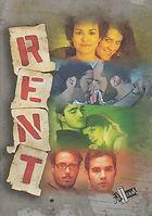 RENT poster.jpg