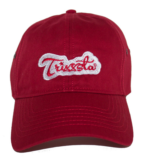 adab1304 Trixxsta (Dad Hat)