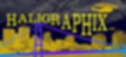 hg_net_logo.png