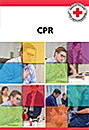 kmfa_cpr_manual_cover.jpg