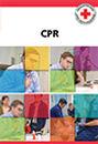 kmfa_cpr_manual_cover.jpg