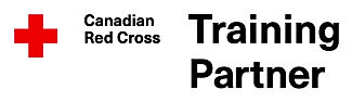 RedCross_Partnership_Training Partner St