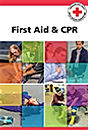 kmfa_first_aid_manual_cover.jpg