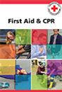kmfa_first_aid_manual_cover.jpg