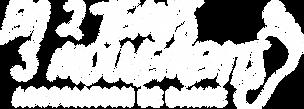 E2T3M-logo-long-blanc.png