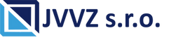 logo z textem png.png