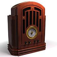 antique radio 1.jpg945ed278-f107-4993-b3