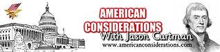 AMERICAN CONSIDERATIONS_edited.jpg