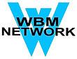 WBM NET2.jpg