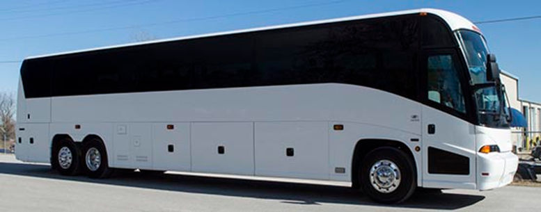 MCI_Motorcoach2.jpg