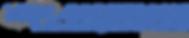ITDSS-Logo.png