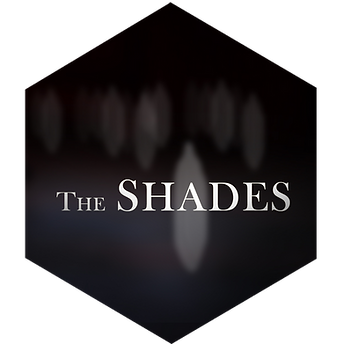 the shades hexagon trans.png