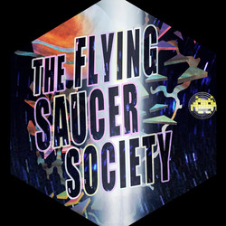 The Flying Saucer Society