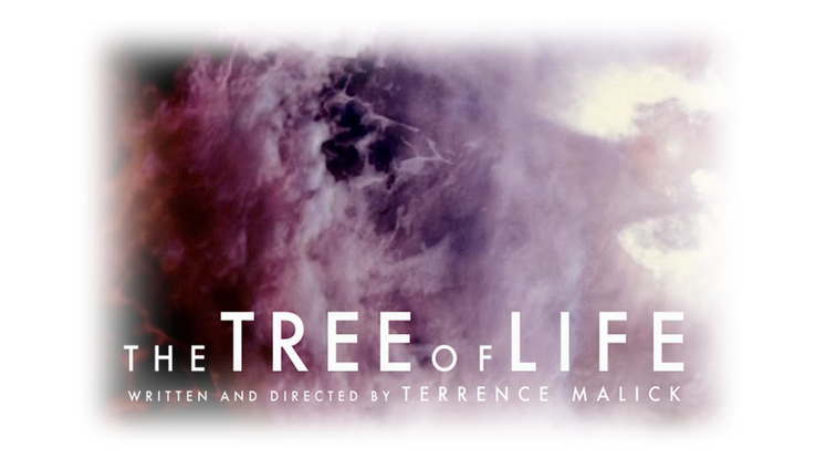 on The Tree of Life