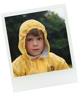 Me yellow cagoule.png