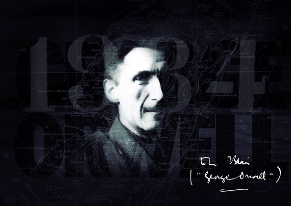 Orwell signature.jpg