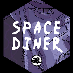 Space Diner