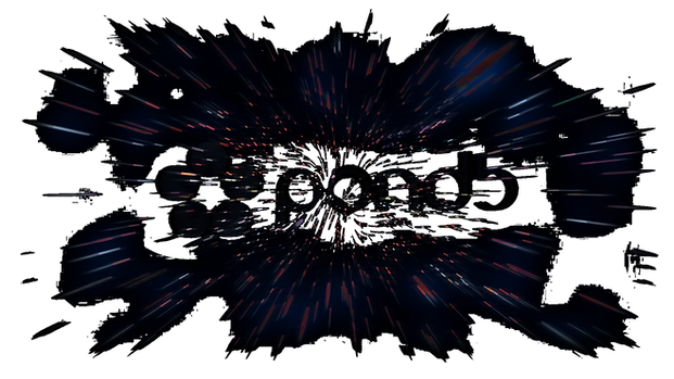 starfield hyperspace.png