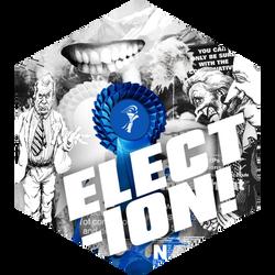 ELECTION!