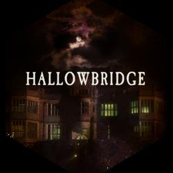 Hallowbridge