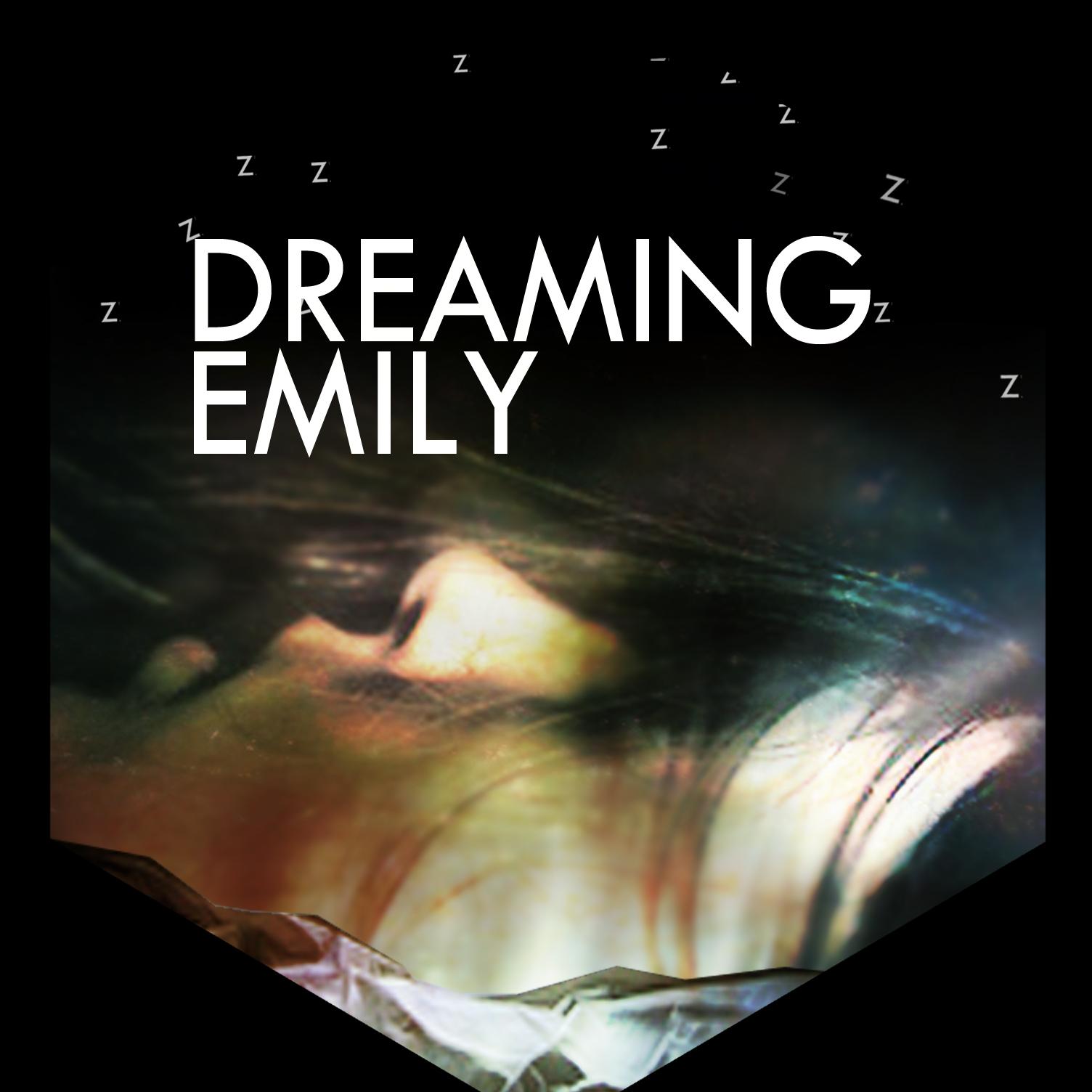 Dreaming Emily