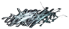 scribble website transparent.png