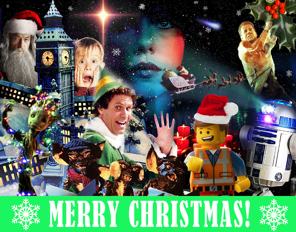 MERRY CHRISTMAS MOVIE COLLAGE.png
