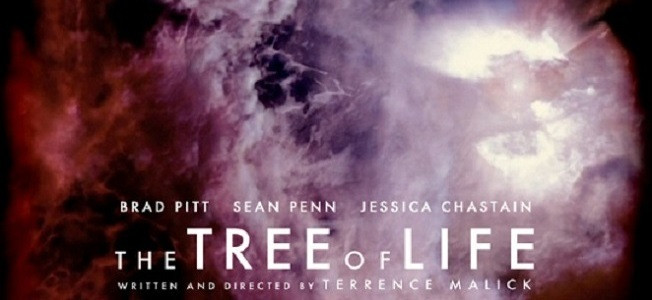 the-tree-of-life-trailer.jpg