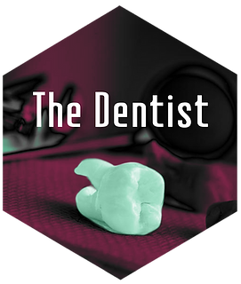 The Dentist visual trans hexagon.png