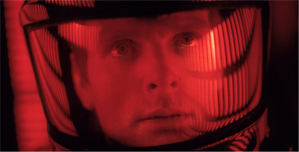 364_30_2001-A-space-odyssey-1968.png