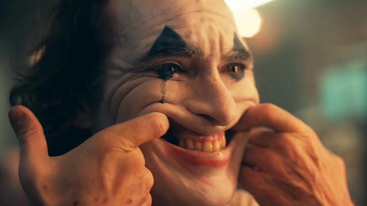 Joker(s)
