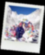 polaroid mockup me nepal.png