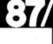 87 Films logo PNG white no border.png